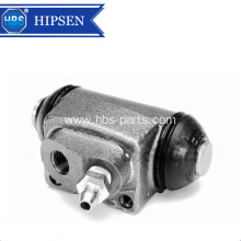 Brake Wheel Cylinder 1484750/6196052 for Ford